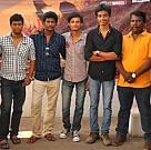 Kalam Short Film Screening