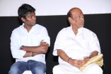 Kalavu Thozhirsalai Audio Launch