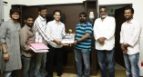 Kallapadam Movie Launch