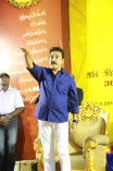 Kamal Haasan distributes goodies to the Public