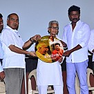 Kamaraj Trailer Launch