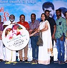 Kandael Kaathan Kondaen Movie Team Meet
