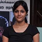 Kannerin Vilai Short Film Launch