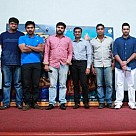Kappal Team Meet