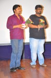 Karuma Veenai Short Film Launch