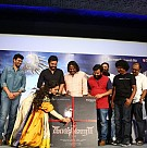 kashmora Audio Launch