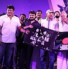 Kathai Thiraikathai Vasanam Iyakkam Audio Launch