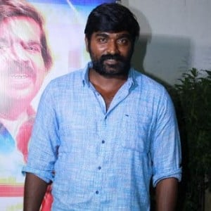 Kavan Press Meet Stills