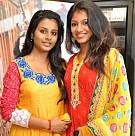 Kerala Nattilam Pengaludane Audio Launch