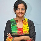 Kiruthiga Udhayanidhi at MAAC Script to Screen 2014