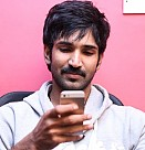 Kochadaiiyaan Live Chat With Aadhi