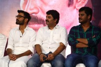 Kodi Audio Launch