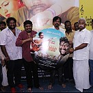 Kollidam Audio Launch