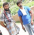 Kutti Puli on location