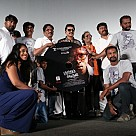 kuttram kadithal Audio Launch