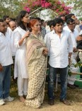 Last Respects to ANR Set 2