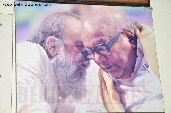 Image result for vaali,