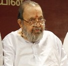 Last Respects to Kavignar Vaali