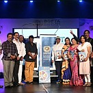Launch of BOFTA - Blue Ocean Film & Television Academy