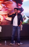 Launch of song Aare Aare from Besharam