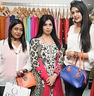 Launch of Spring Summer Collections