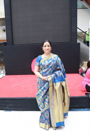 Ma Ma Ki Ki Audio Launch