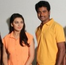 Maan Karate Press Meet