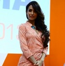 Malaika Arora at EMMA Expo 2013