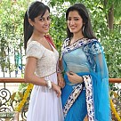 Manathil Mayam Seithai Movie Launch