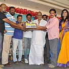 Mannipaaya Movie Launch