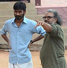 Mariyaan Shooting Spot