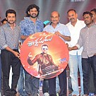 Masss Telugu Audio Launch