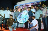 Mathapoo Audio Launch