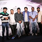 meagaamann Team Meet