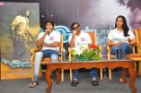 Meet Irandam Ulagam Team