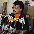 Meet Producer Council