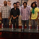 Meet Veeram Team