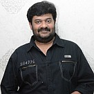 Meet Vendhar movies S Madhan