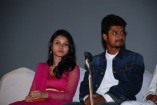 Mokka Paiyan Sappa Figure Semma Kadhal Audio Launch