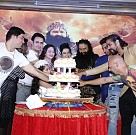 MSG 2 The Messenger Success Meet