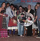 Naan ponnonru kandaen Audio Launch