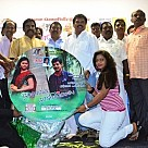 Naanaga Naanillai Audio Launch