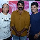 Naanaga Naanillai Short Film Screening