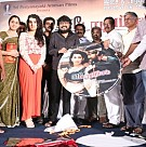 Nadodi Vamsam Audio Launch