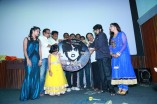 Nadu Iravu Trailer Launch
