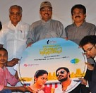 Nalanum Nandhiniyum Audio Launch