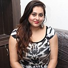 Namitha Launches 46 Multi Cuisine Restaurant
