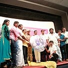 Nanbargal Narpani Mandram Audio launch