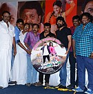 Nanbargal Narpani Manram press meet
