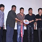 Nannbenda Audio Launch Stills